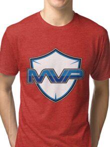 Team MVP Dota 2 Tri-blend T-Shirt