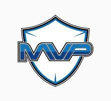 Team MVP logo Unisex T-Shirt