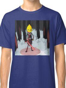 Kylo Grab Classic T-Shirt