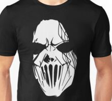 Mic Thompson's Mask Unisex T-Shirt