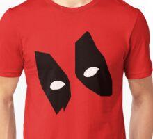 DP Unisex T-Shirt