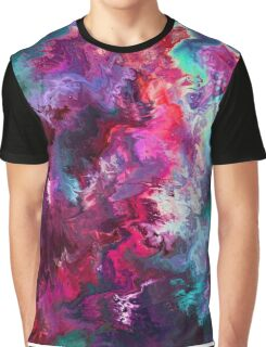 Abstract 23 Graphic T-Shirt