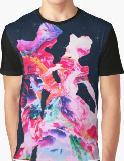 Abstract 29 Graphic T-Shirt