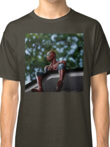 Forest Hills NY Classic T-Shirt
