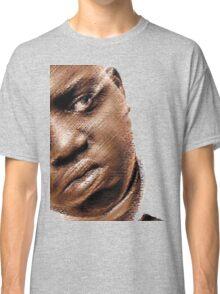 B.I.G.G.I.E Classic T-Shirt