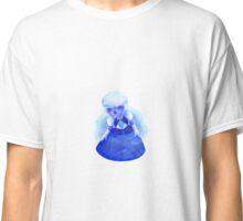 Sapphire Classic T-Shirt
