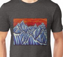 Endless Spines Unisex T-Shirt