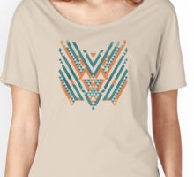 Rare Women's Relaxed Fit T-Shirt