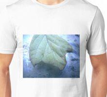 World Leaf Unisex T-Shirt