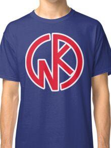 M.U.S.C.L.E. Legacy Classic T-Shirt