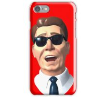 GOP iPhone Case/Skin