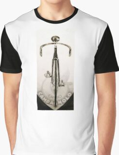 Fixed campagnolo series Graphic T-Shirt