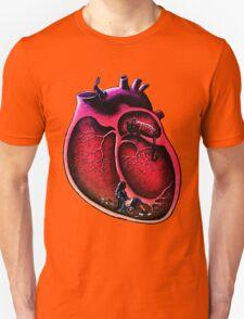 Alice In My Heart  Unisex T-Shirt