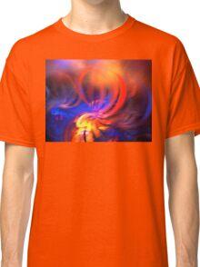 Solar Notes Classic T-Shirt