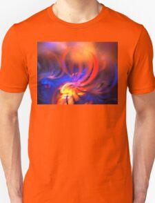 Solar Notes T-Shirt