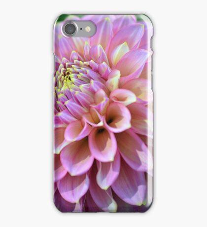 Kindness iPhone Case/Skin