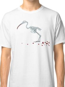 my deadly lover Classic T-Shirt