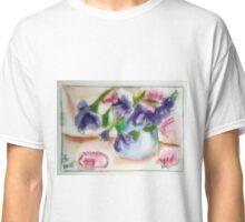 Still Life 902 Classic T-Shirt