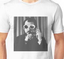 Stanley Cobain Unisex T-Shirt
