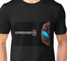 Michael Rosen - RaisinWare (AlienWare) Unisex T-Shirt