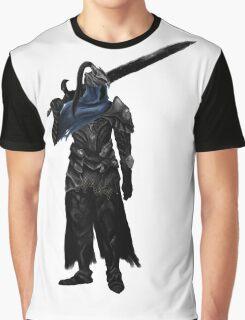 Artorias The Abysswalker  Graphic T-Shirt