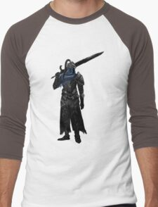 Artorias The Abysswalker  Men's Baseball ¾ T-Shirt