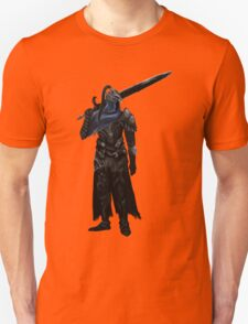 Artorias The Abysswalker  Unisex T-Shirt