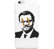 Leonardo DiCaprio Oscars iPhone Case/Skin
