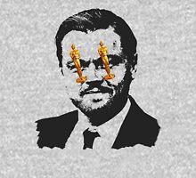 Leonardo DiCaprio Oscars Unisex T-Shirt