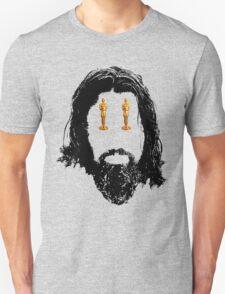 Leonardo DiCaprio Oscars r T-Shirt
