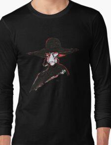 Cad Bane Long Sleeve T-Shirt