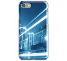 Light Through iPhone Case/Skin