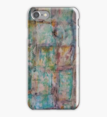colours n colors iPhone Case/Skin