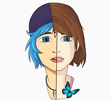 Pricefield - Life is Strange T-Shirt