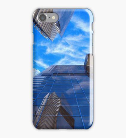 Sky iPhone Case/Skin