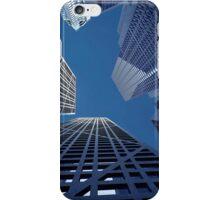 Higher iPhone Case/Skin
