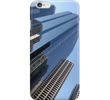Mirro mirro iPhone Case/Skin