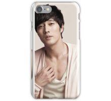 omv cast iPhone Case/Skin
