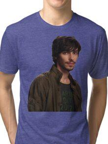 denon bosnick Tri-blend T-Shirt