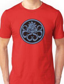Hail Hydreigon Unisex T-Shirt