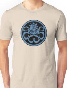 Hail Hydreigon T-Shirt