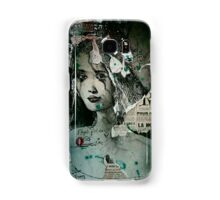 The Countess Of Lovelace  Samsung Galaxy Case/Skin