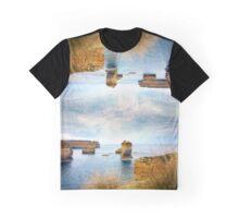 Razorback Lockout Graphic T-Shirt