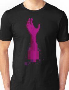 Ham (Magenta) Unisex T-Shirt
