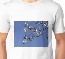 The Olive Branch Unisex T-Shirt
