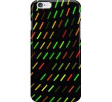 d24 - Higher Resolution iPhone Case/Skin