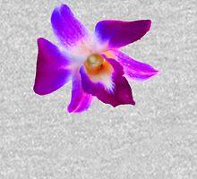 Thai Orchid Tank Top