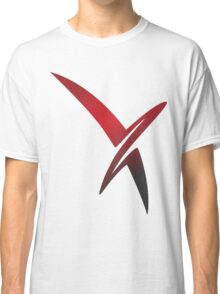 Team Vexed logo Classic T-Shirt