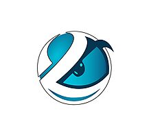 Team Luminosity Gaming CSGO Photographic Print