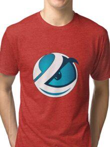 Team Luminosity Gaming CSGO Tri-blend T-Shirt